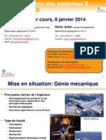 02 DT 1er Cours v29c
