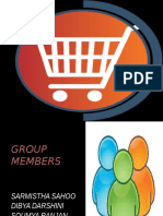 CRM in Retail in India