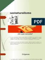 iusnaturalismo-140610163709-phpapp01