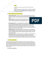 EPS_Technical Material.doc