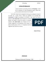 ipspoofingseminarreport-111014111833-phpapp02