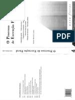 10. LEITÃO, Helder Martins. O processo de execução fiscal (1).pdf