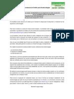 Constancia de Crédito para Ecotecnologías.pdf