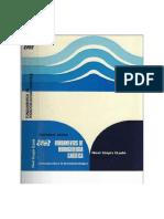 Caratula Libros Hidrogeologia