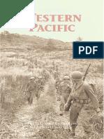 xWestern Pacific.pdf