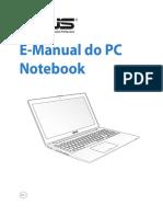 ManualASUS.pdf