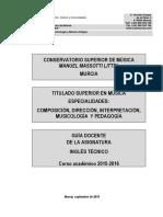 2015-2016 Inglés técnico.pdf