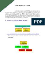 Trocadoresde Calor.pdf