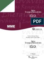 cartilhas-energias-renovaveis-eolica.pdf