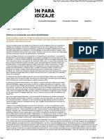 Dilemas en evaluación que abren posibilidades.pdf