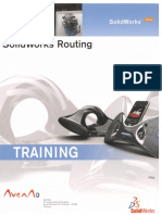 SolidWorks Routing.pdf