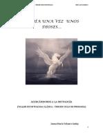 PROYECTO_MITOLOGIA.pdf