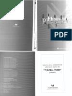 100 Phrasal Verbs.pdf
