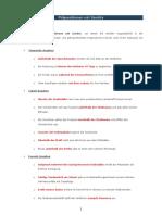 Präpositionen mit Genitiv.docx