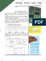 BienDebuterCMS.pdf