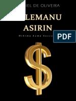 Hausa - Sulemanu Asirin