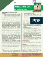 12 Ep 03 Amdal Bandung