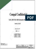 047ad_Compal_LA-B211P_r1.0_2014