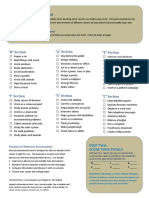 Career-Self-Assessment.pdf