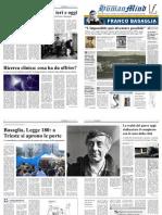 giornale-5e