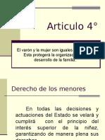 ARTICULOS DE LA CONSTITUCIÓN MEXICANA 1917-2017