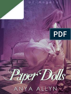250 Real Ladrillo 1:12th Rojo sucio en miniatura tejas para dollshouses