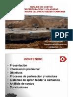 COSTOS PRODUCTIVIDAD AF-C V2_Presentación 17 - Drummond Ltd. Nasser Márquez