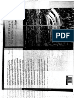 09 - POLITICA Y VIOLENCIA (PILAR CALVERIO).pdf
