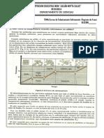Guia de Curva.pdf