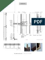 pdf_69