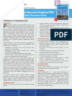 09-EM-05-PPPU-Pekanbaru