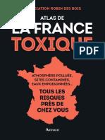 Atlas de la France toxique 2016 (pdf).pdf