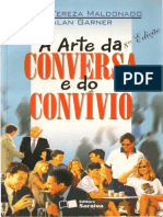 youblisher.com-1024502-A_ARTE_DA_CONVERSA_E_DO_CONV_VIO.pdf