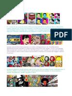 ingyenes mobil rajzfilm szex