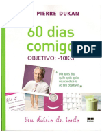 60 dias comigo.pdf