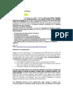 Comunicaciones_restriciones_limitaciones