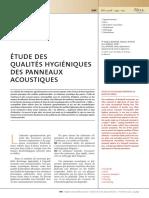 hygiène panneaux nd2208.pdf
