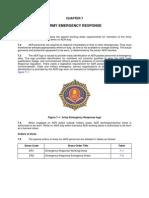 (07) Army Emergency Response (Australia)