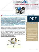 formations_a_distance_fr.pdf