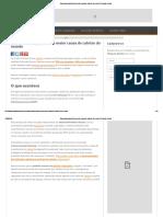 Alopecia androgenética_ a maior causa de calvície do mundo _ Chega de Queda!.pdf