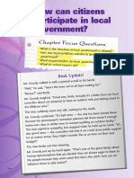 local government chapter 8