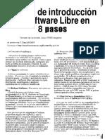 SofLibre8Pasos