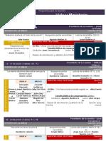 07 Julio VMC Programa