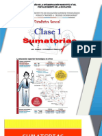 Clase_1_sumatorias.pdf