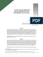 a05v11n21.pdf