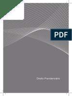 D Prev - IOB Concursos