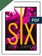 six.pdf