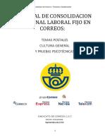 Manual de Consolidacion a Personal Laboral Fijo en Correos_beta