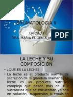 bromatologiaii-140615094136-phpapp01.pptx