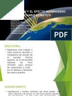 EFECTO INVERNADERO 001.pptx